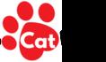 CatWiki